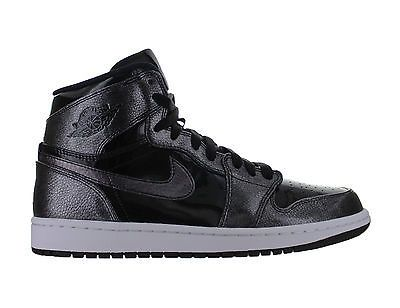 jordan retro 1 antigravity