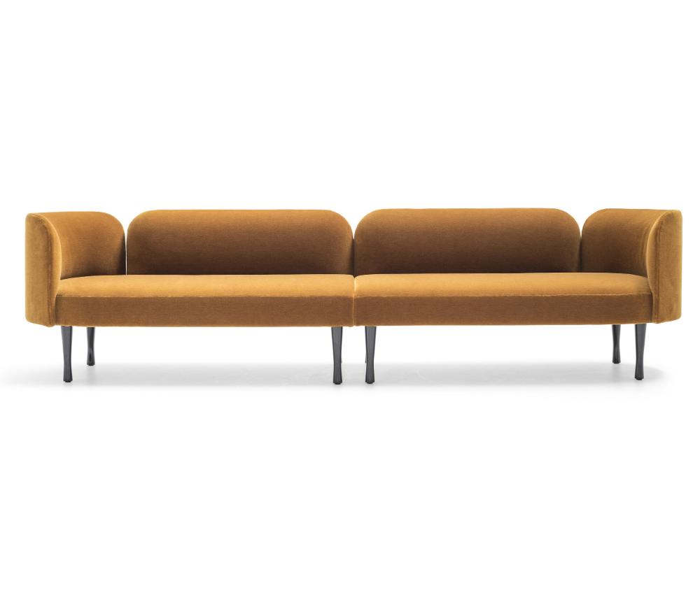 1110+ 110.110 KALUSTEET ideas in 211021   furniture design, furniture ...