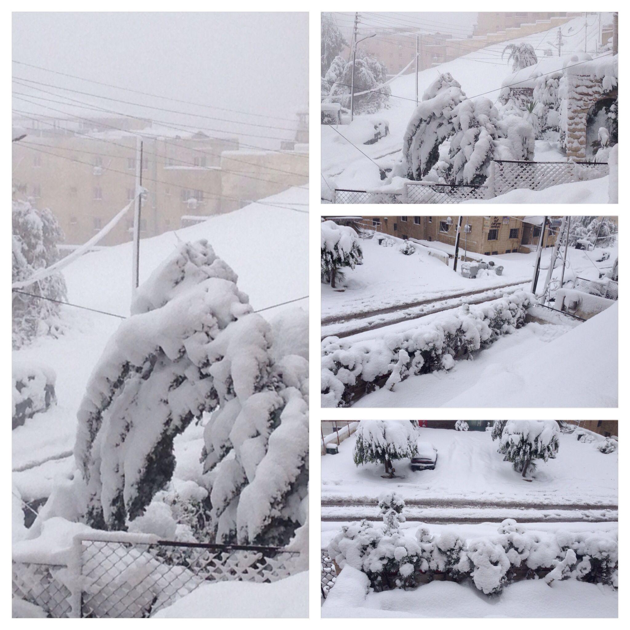 Snow in Amman Jordan #ammanjordan Snow in Amman Jordan #ammanjordan Snow in Amman Jordan #ammanjordan Snow in Amman Jordan #ammanjordan Snow in Amman Jordan #ammanjordan Snow in Amman Jordan #ammanjordan Snow in Amman Jordan #ammanjordan Snow in Amman Jordan #ammanjordan Snow in Amman Jordan #ammanjordan Snow in Amman Jordan #ammanjordan Snow in Amman Jordan #ammanjordan Snow in Amman Jordan #ammanjordan Snow in Amman Jordan #ammanjordan Snow in Amman Jordan #ammanjordan Snow in Amman Jordan #am #ammanjordan