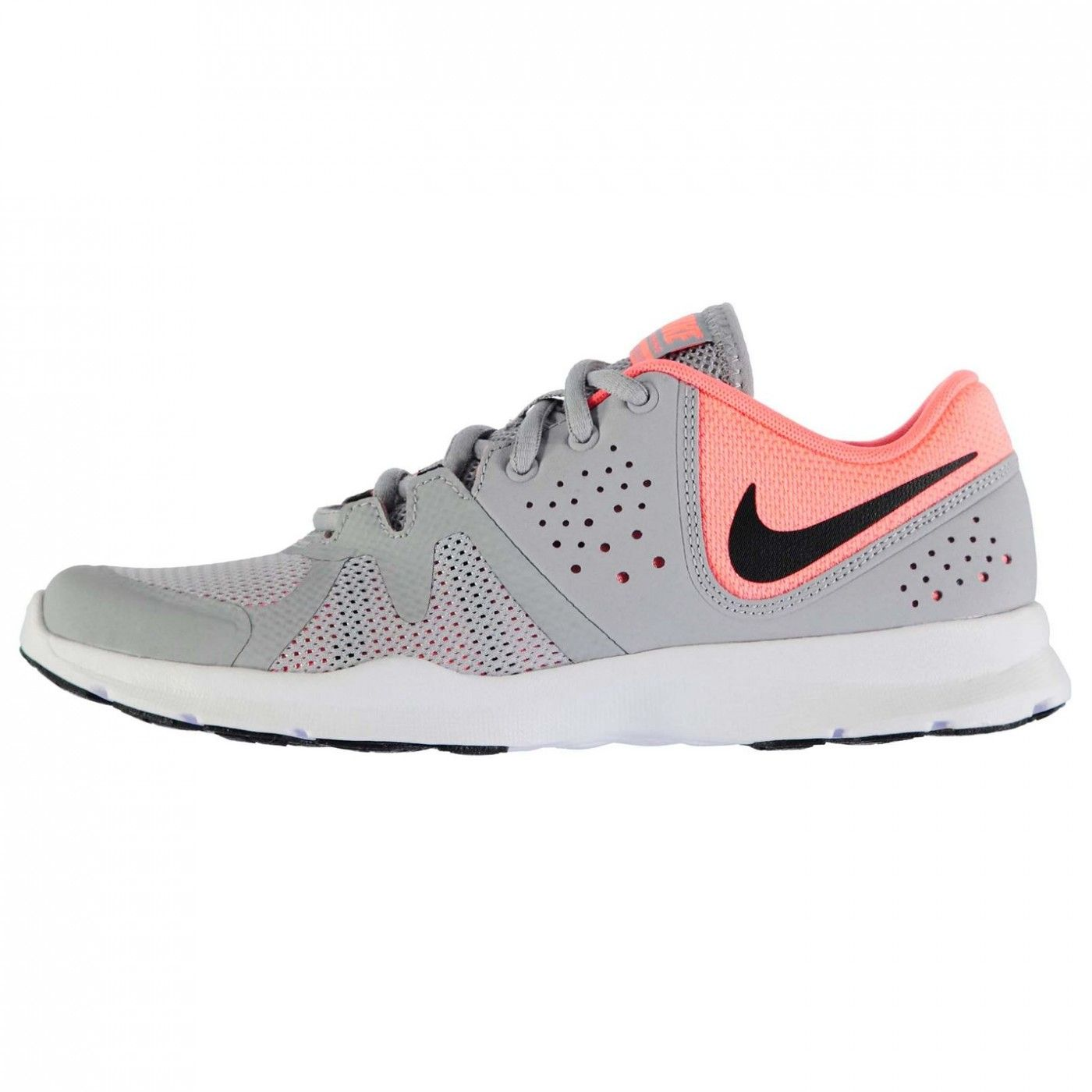 69940fac43cd0 Nike - Core Motion Mesh Trainers Ladies   boty