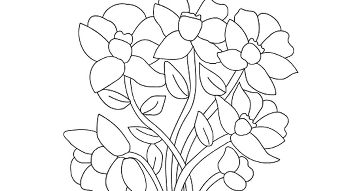 Top 47 Free Printable Flowers Coloring Pages Online Butterfly And Flowers Color Printable Flower Coloring Pages Designs Coloring Books Flower Coloring Sheets