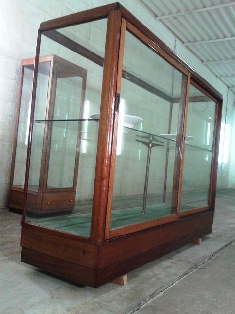 Tweedehands Vitrinekasten Winkel.Antieke Tacoma Hoge Vitrine Winkel Ideeen Voor Het Huis Cabinet