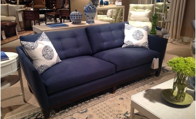 What The Difference Between A Sofa And A Couch Sofa Couch Sofa