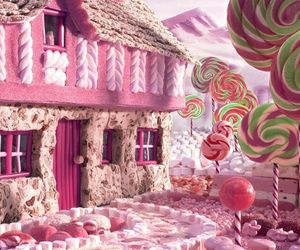 Candyyy