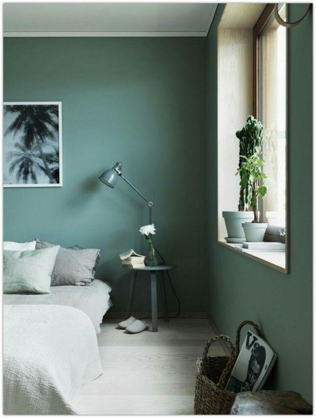 Pin di Ania Wasik su All | Pinterest