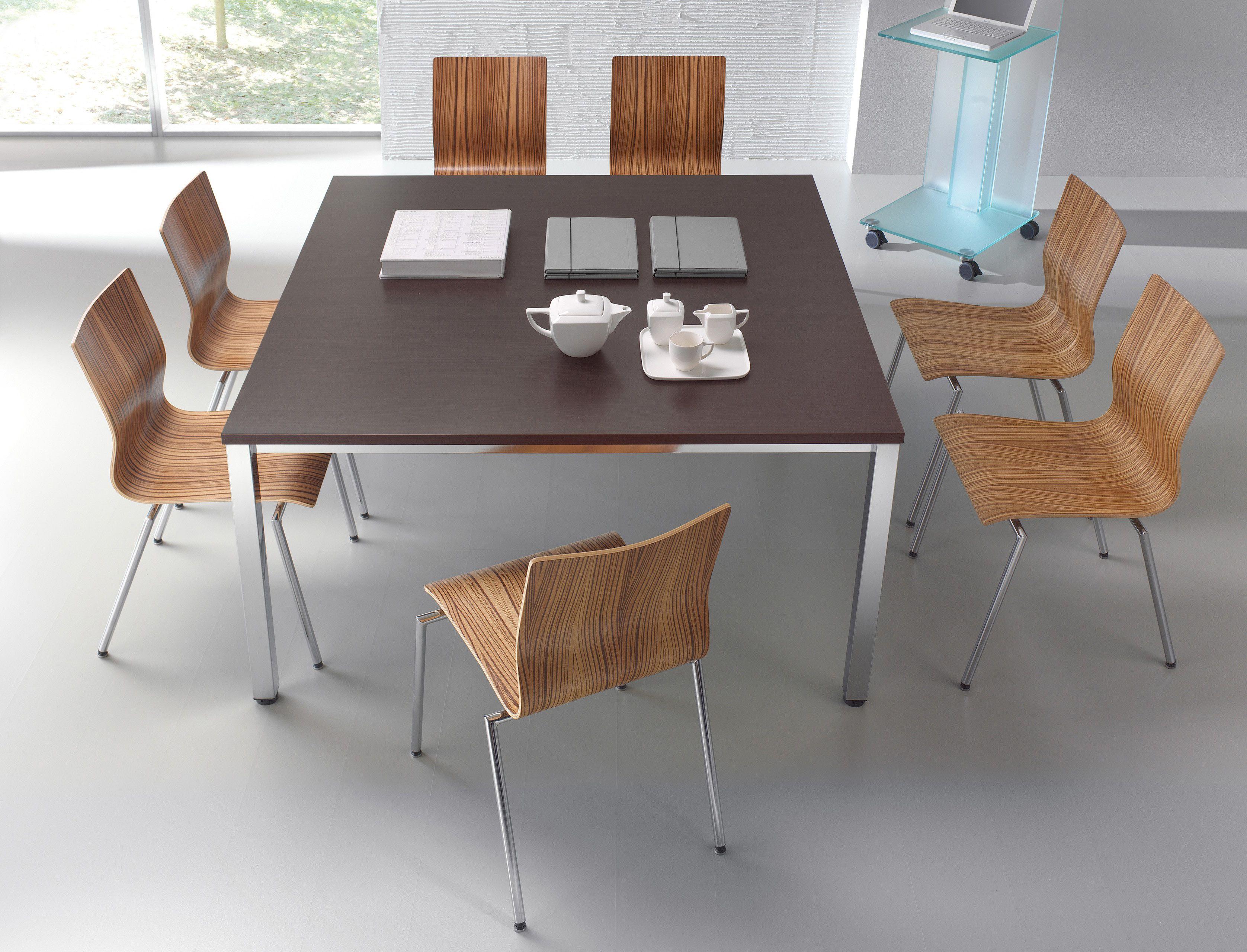 e10 von bn office solution konferenztisch f r 8 personen working space pinterest. Black Bedroom Furniture Sets. Home Design Ideas