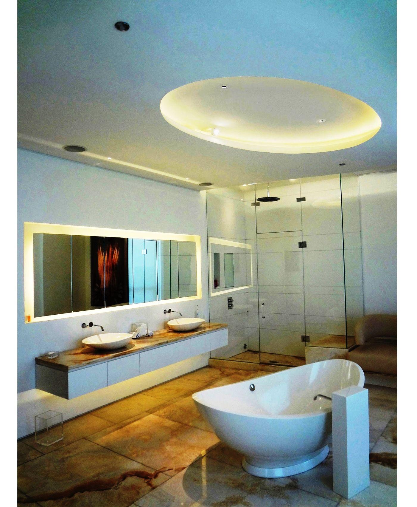 Beautiful Bathroom Light Fixtures Interior Decoration - http ...