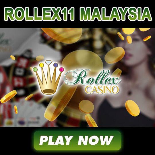 ROLLEX11 DOWNLOAD