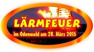 Ober Kainsbach bildergebnis für ober kainsbach im odenwald heimat