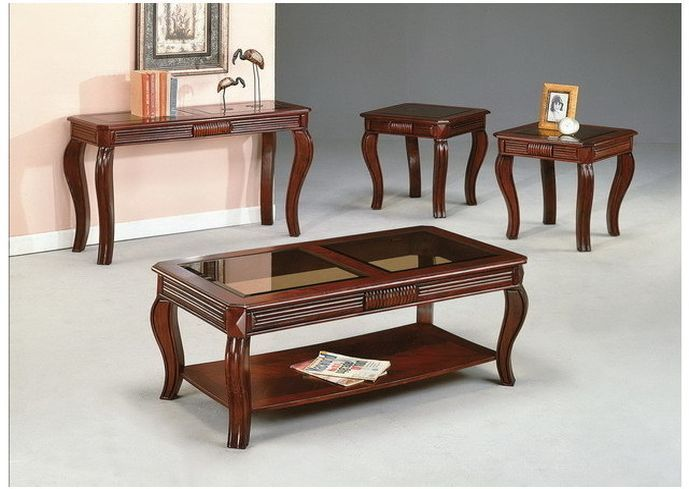 Dream Coffee Table Sets 13109 Design End Tables Table Und End