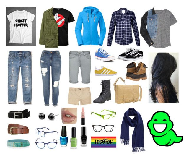 Girl John Egbert Casual Outfits Casual Outfits Fashion
