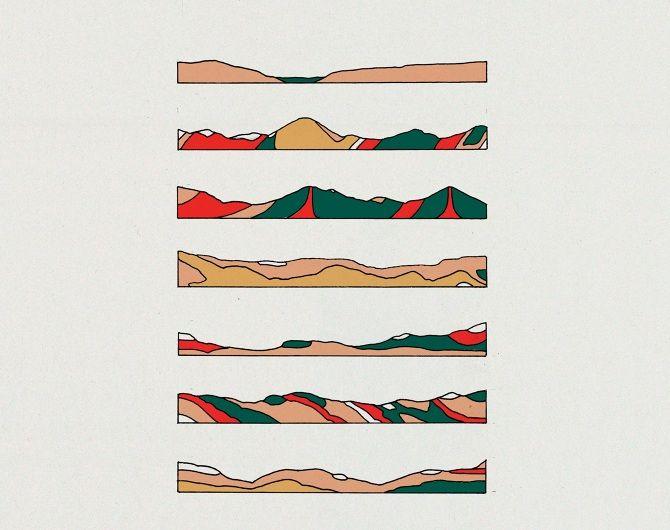 diagram - Ella Webb