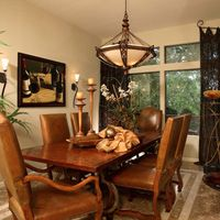 Danville's complete Interior Design Services-East Bay J. Hettinger Interiors
