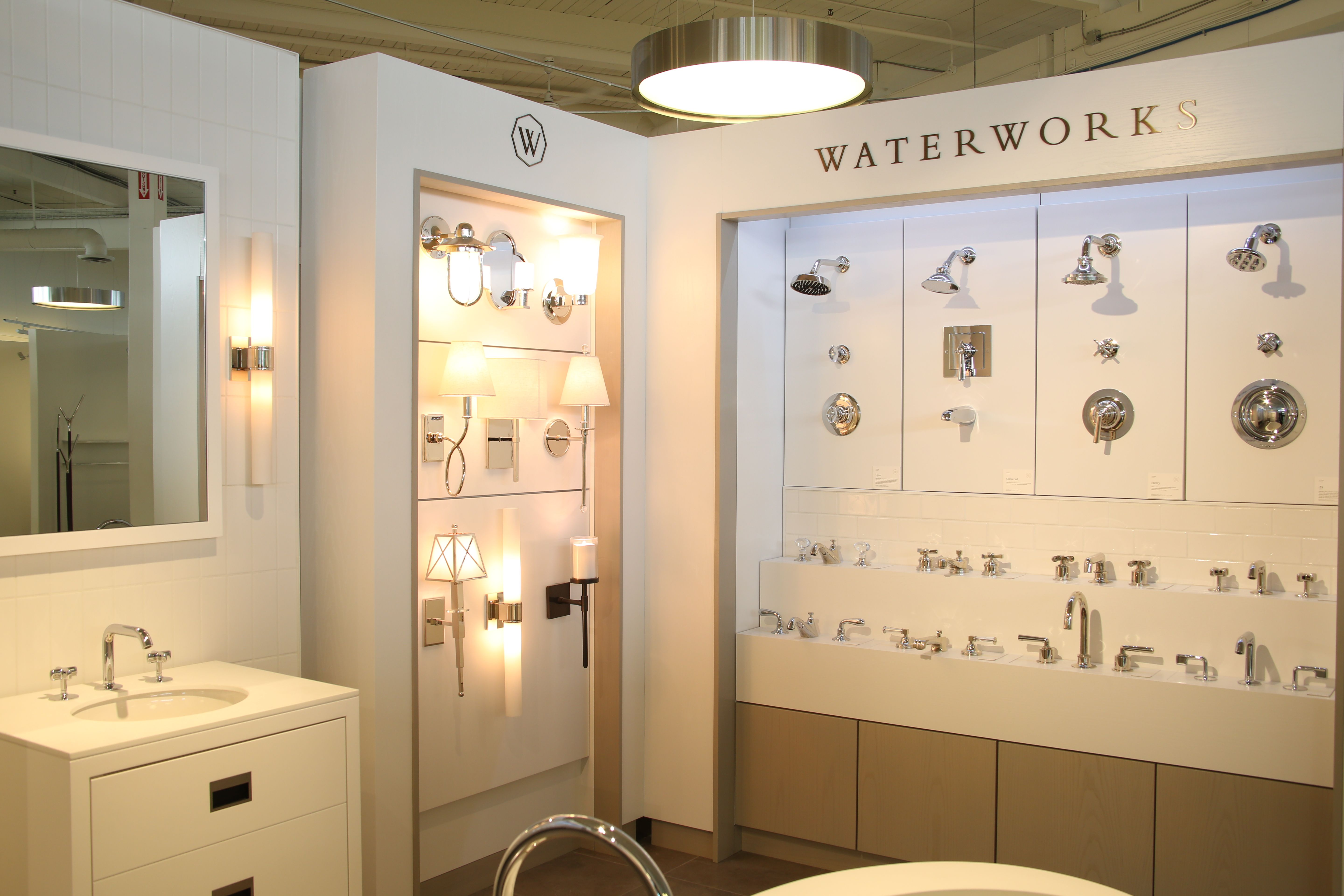 We Offer The Best In Home Decorative Plumbing, Decorative Hardware At  Discount Prices.
