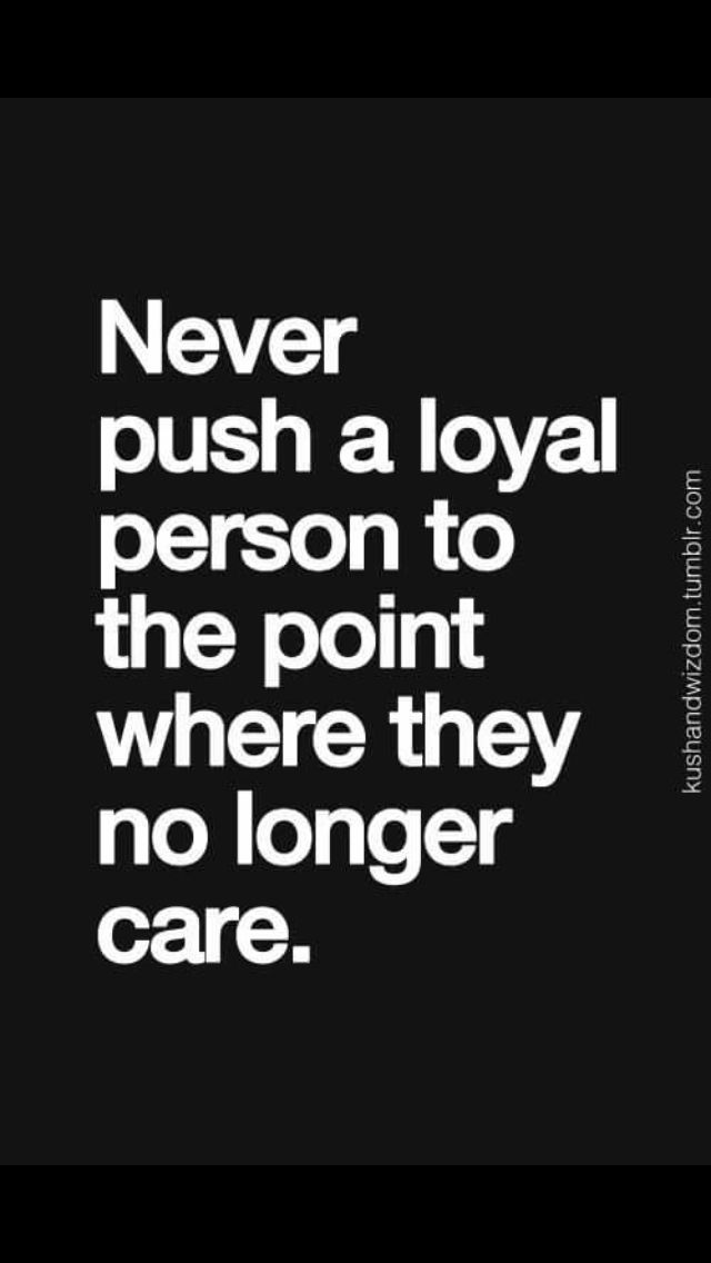 Pin By Eirini Mouza On Quotes Quotes And More Quotes Best Sarcastic Quotes Sarcastic Quotes Positive Quotes