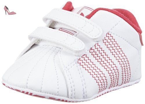 Adidas Originals Welcome q20455 bébé fille tapis d'éveil