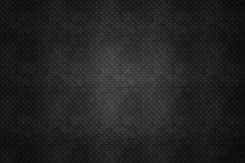 Black Grunge Background Download Free Awesome Hd Wallpapers For Desktop And Mobile Devices In Any Resolution Black Grunge Hd Cool Wallpapers Grunge Portrait