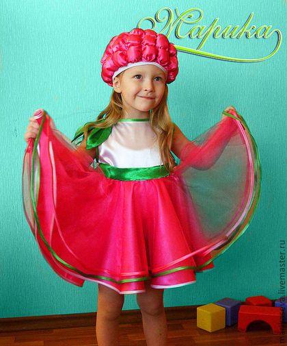 6b2d066b120 Детские карнавальные костюмы ручной работы. Ярмарка Мастеров - ручная работа.  Купить карнавальный костюм