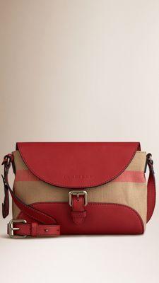 Sacs Cuir Clutch Sew Handbags Et Pour SacSac To FemmeBurberry lKcJF1