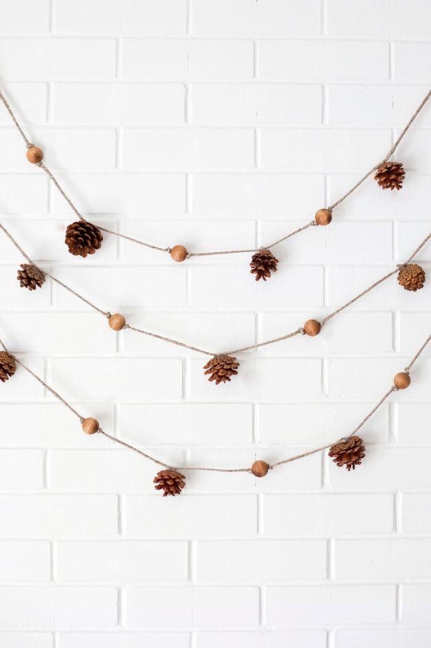 Photo of 15 wunderbare DIY Thanksgiving Decor Ideen, die Sie beim Basteln berücksichtigen sollten – Dekoration De