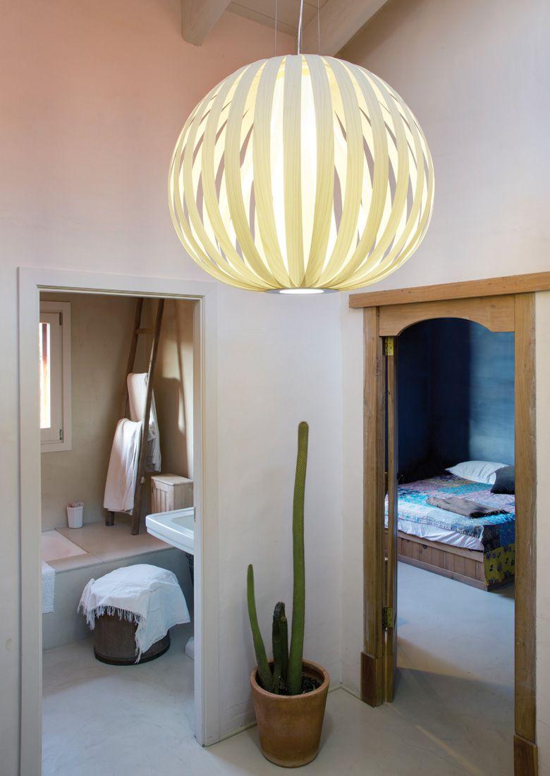 Poppy Lampen Und Leuchten Lampen Und Designer