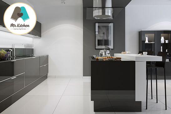 Pin On Modular Kitchen Designs