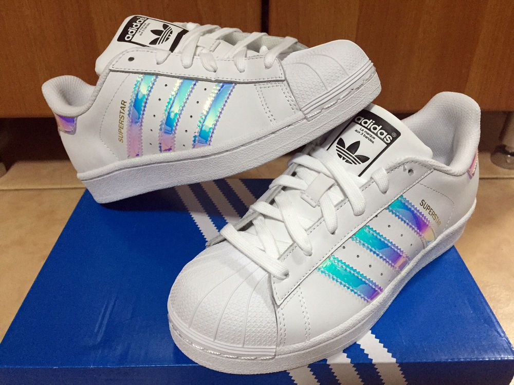 adidas superstar for kids velcro adidas superstar shoes discount