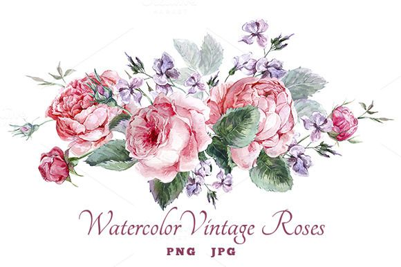 F Water Color Painting Pn Computer