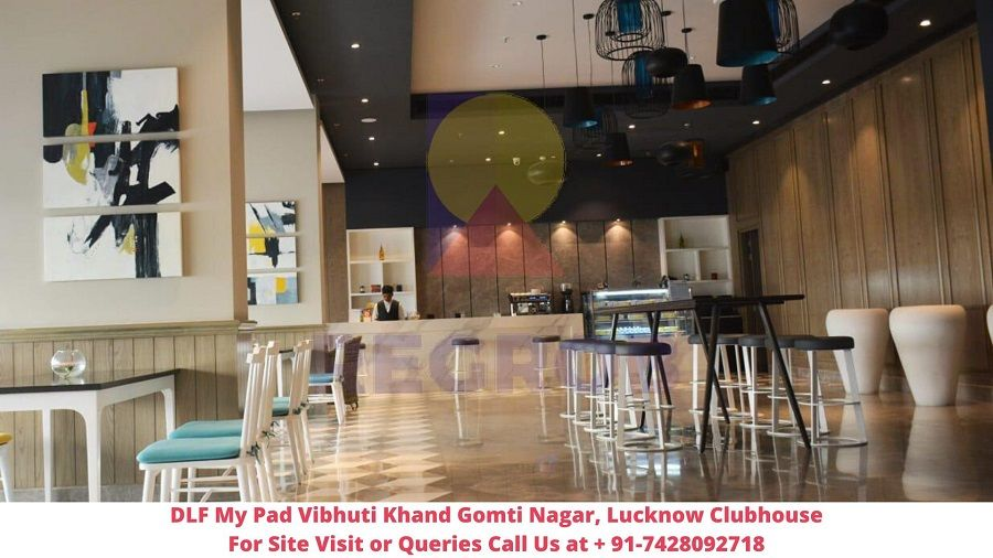 interior design company in lucknow high court