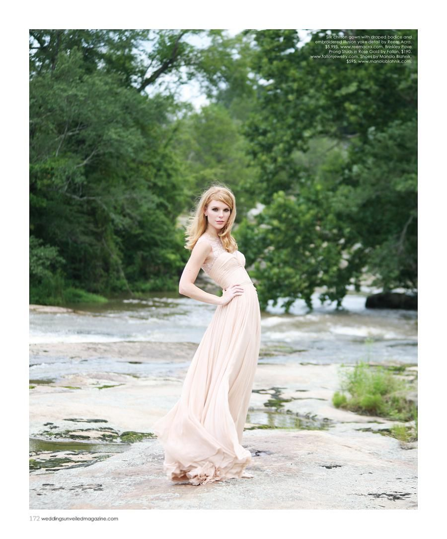 WeddingsUnveiledFall2014Enchanting_0009.jpg 900×1,084 pixels ...