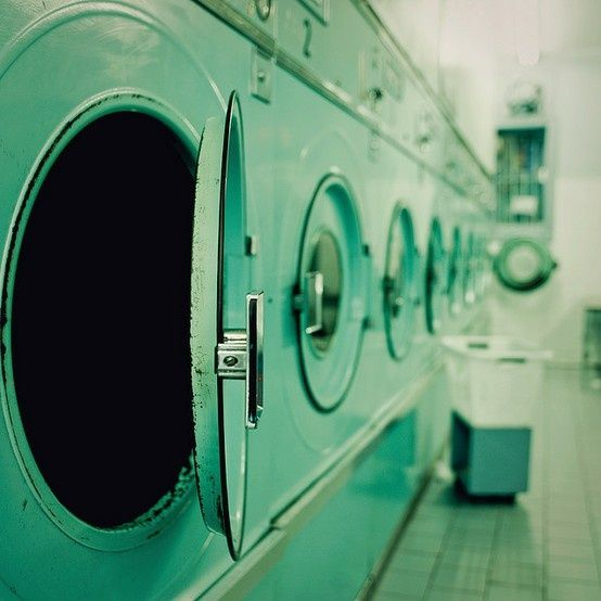 Green Details My Beautiful Laundrette Green Aesthetic Turquoise