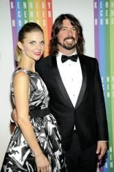 Dave Grohl Slams Talent Shows-AGREE!!...u gotta read this!