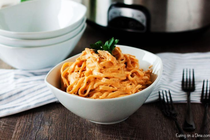Crock Pot Buffalo Chicken Pasta Recipe #buffalochickennachos #Buffalo #chicken #Crock #pasta #Pot #Recipe #buffalochickendip Crock Pot Buffalo Chicken Pasta Recipe #buffalochickennachos #Buffalo #chicken #Crock #pasta #Pot #Recipe #buffalochickennachos Crock Pot Buffalo Chicken Pasta Recipe #buffalochickennachos #Buffalo #chicken #Crock #pasta #Pot #Recipe #buffalochickendip Crock Pot Buffalo Chicken Pasta Recipe #buffalochickennachos #Buffalo #chicken #Crock #pasta #Pot #Recipe #buffalochickennachos