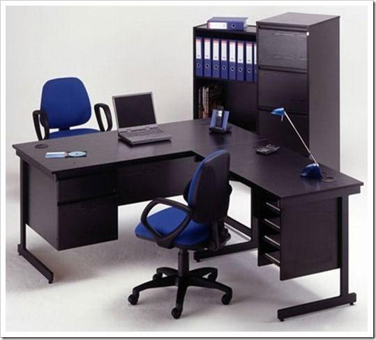 ¿De qué color pintar tu oficina?http://oficinaybienestar.com/n/1947/de-que-color-debo-pintar-mi-oficina.html