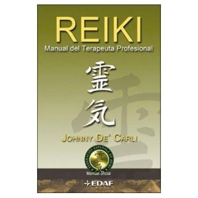 Índice   Reiki - Manual do Terapeuta Profissional