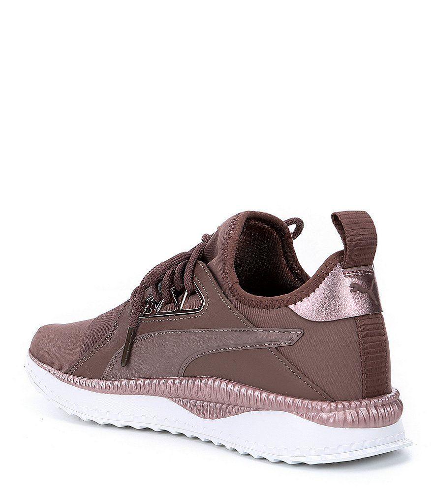 Puma Tsugi Apex Jewel Sneakers#Tsugi
