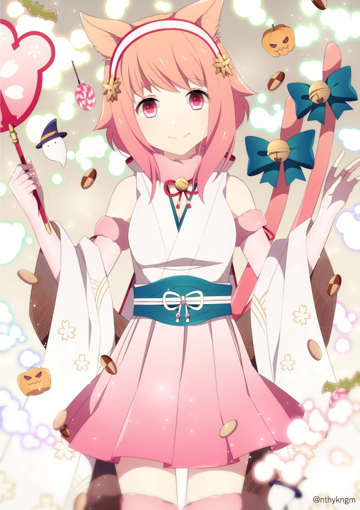 Anime figuren weiblich