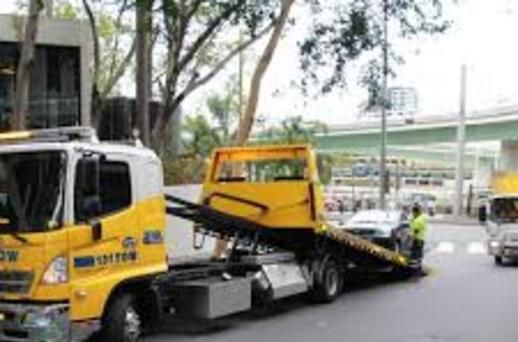 Best Cheap Tow Trucks Near Me Services and Cos tOmaha NE ...