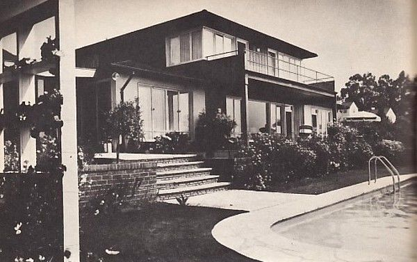Pin On Vintage Houses Architecture Plans