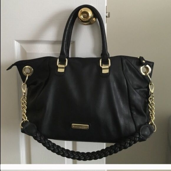 3a1be0019a Steve Madden purse | FASHION_Bags & Shoes | Purses, Steve madden ...