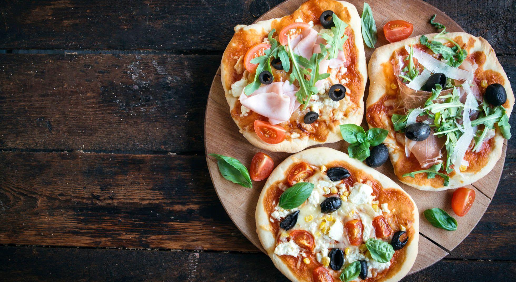 c55f32d9523a354fe97402423c95004c - Pizze Gourmet Ricette