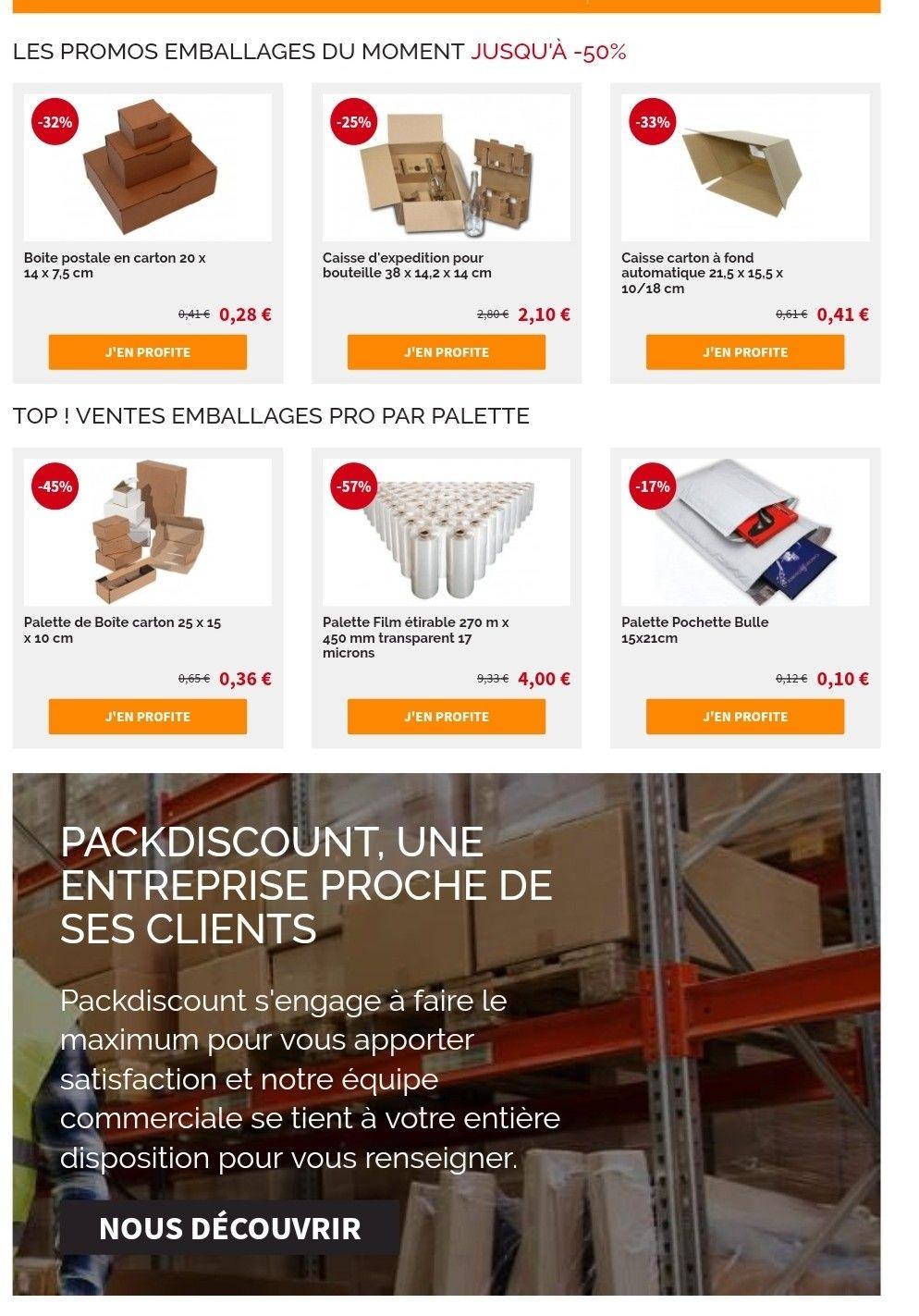 Code Promotion Jusqu A 20 Pour Un Montant Plus De 300 Ht D Achat En Avr 2020 Bon De Reduction Boite Postale Et Promotion
