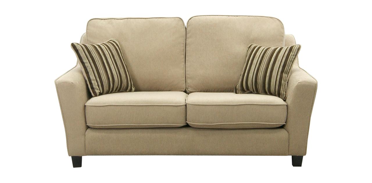 Sofa Png Image Sofa Beige Sofa 2 Seater Sofa