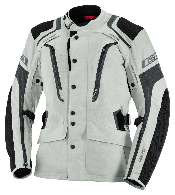 Motorcycle gloves ixs - Saragossa Women S Motorcycle Jacket Gore Tex Wear Ixs Motorcycle Fashion