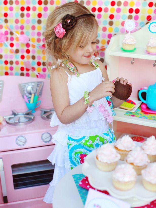 Little girl birthday party activities, russsian teen sex
