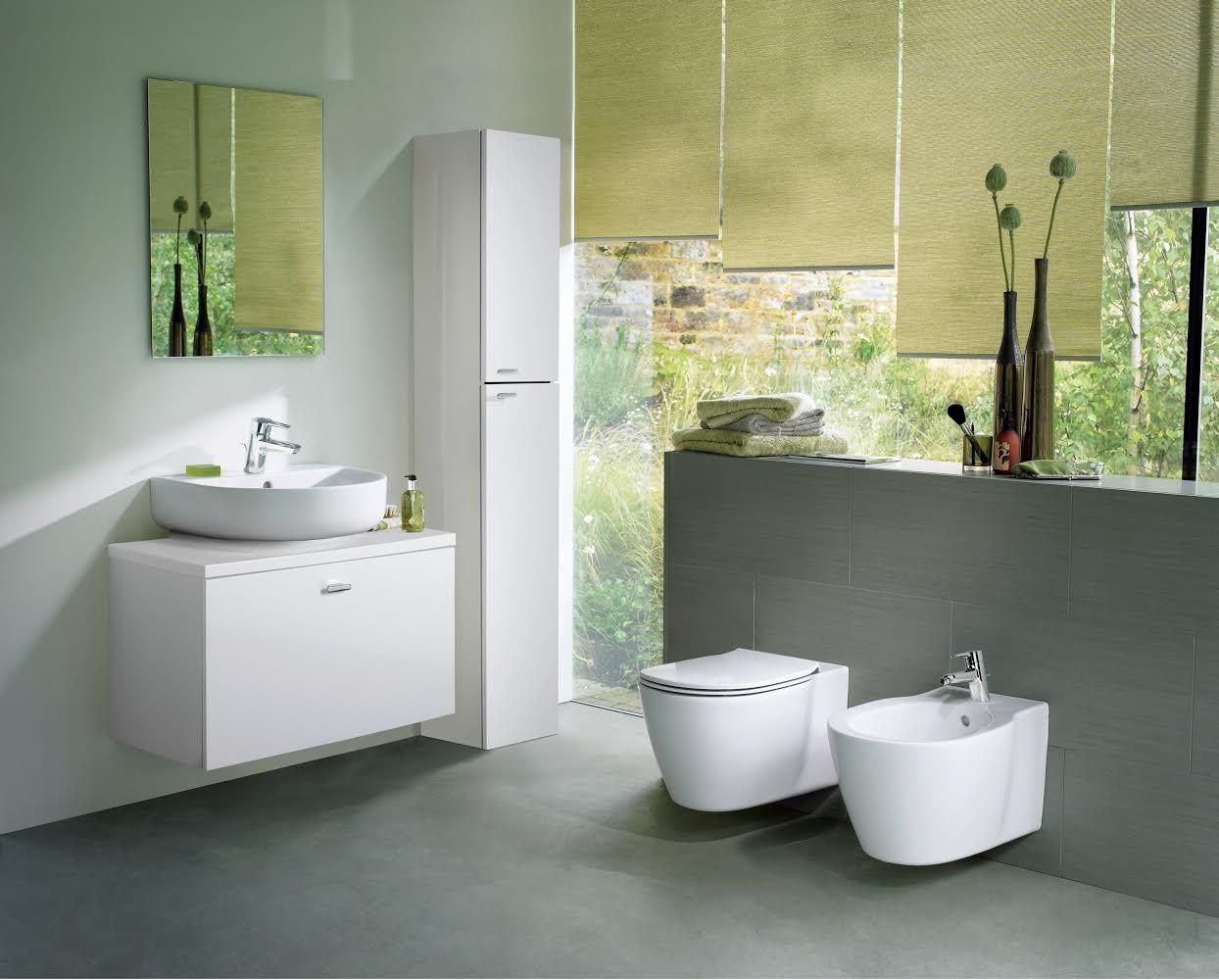 mobili bagno ideal standard prezzi | sweetwaterrescue - Arredo Bagno Dolomite Prezzi