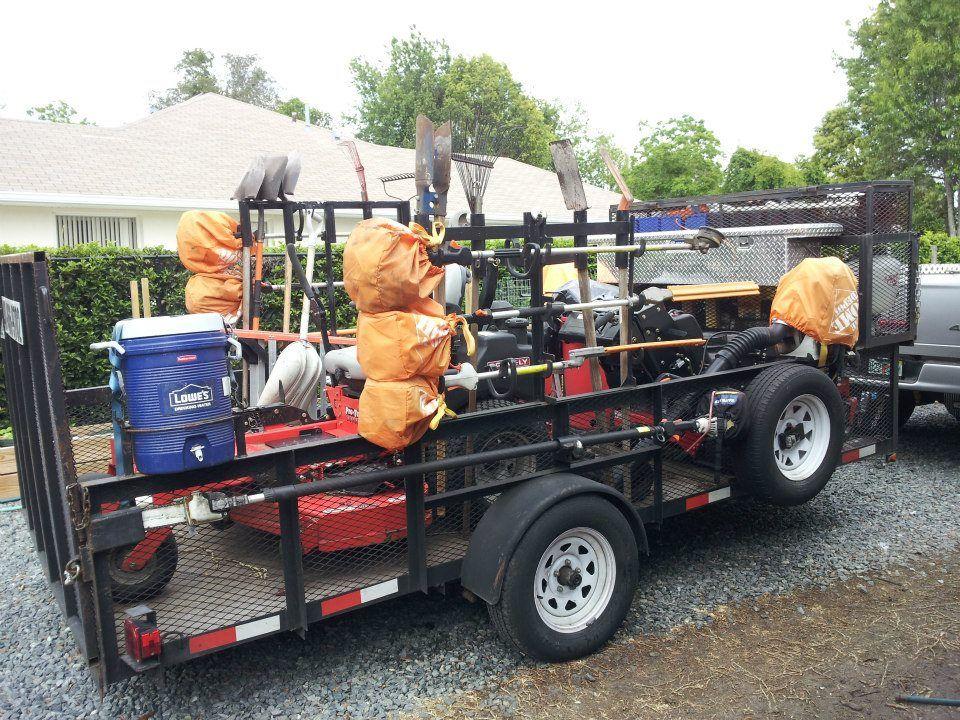Dump Truck Business Start Up