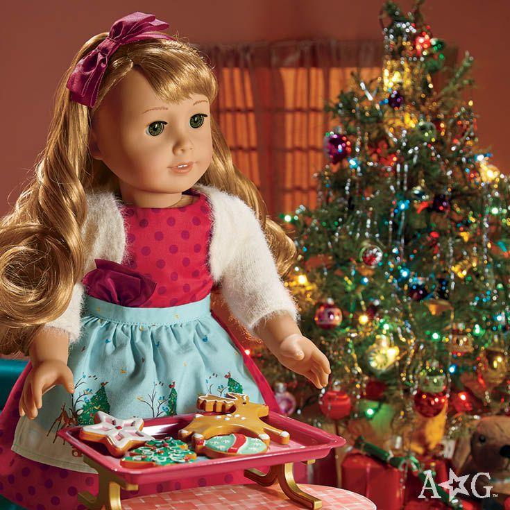 mary ellens christmas - Girl Stuff For Christmas