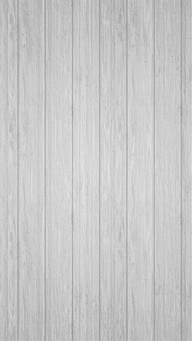 Gray White Wood Wallpaper Iphone 5s