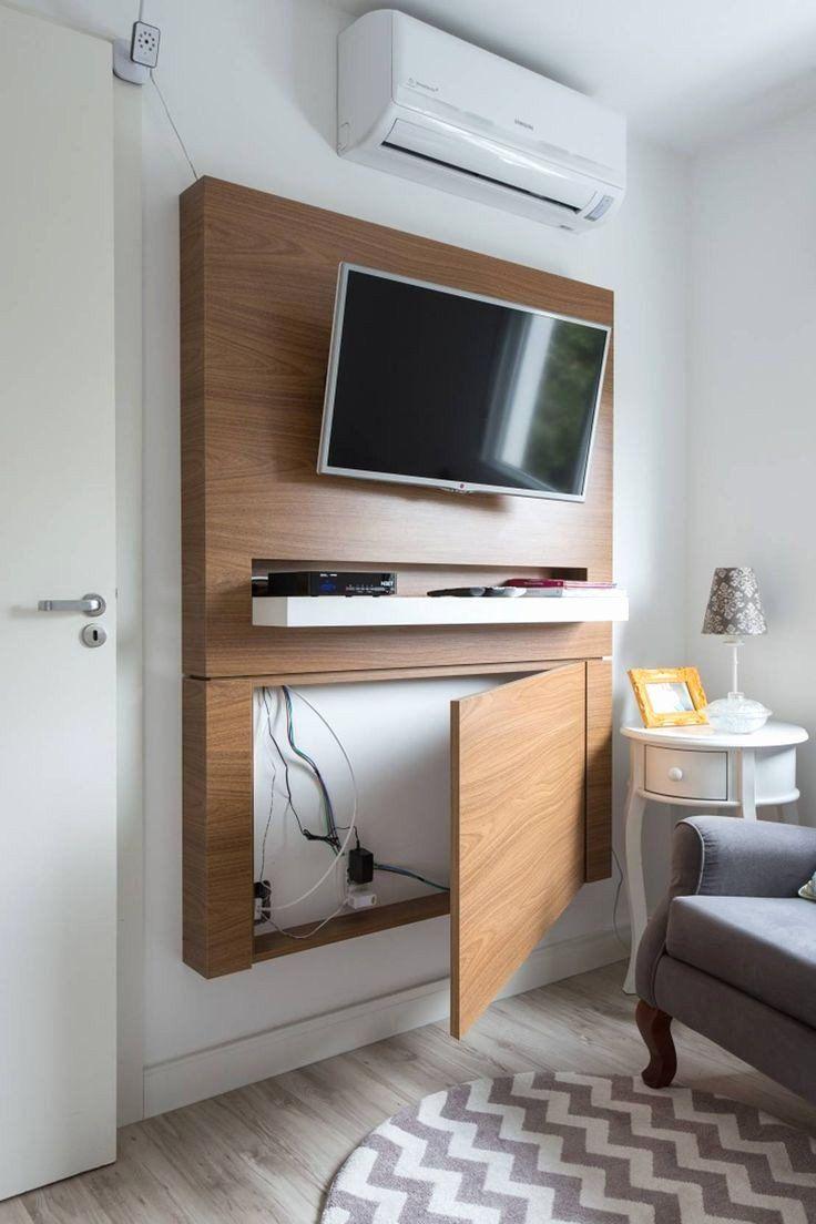 Kabel Verstecken Wand Best Of Kabelsalat Kreative Ideen Inside Haus Interieurs Zimmergestaltung Innenarchitektur